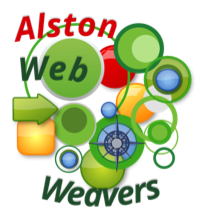Alston eb Weavers